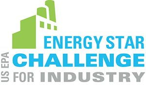energy-star-challenge-industry