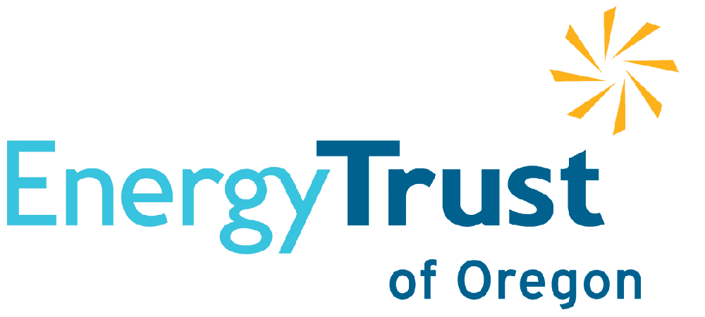 Residential: Forms - Energy Trust of Oregon