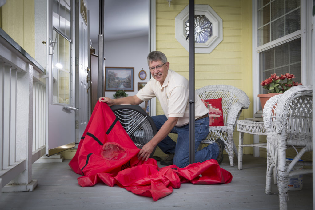 Steve Campbell, Southern Oregon